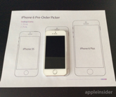 10432-2663-iphone6picker1-l