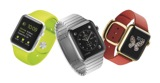 Apple-Watches-640x332